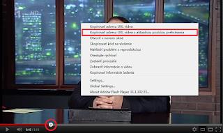 youtube_odkaz_cas