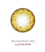 http://www.queencontacts.com/product/Bess-A133-Brown-1253/23927