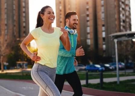 Manfaat Olahraga Rutin Bagi Kesehatan Mental