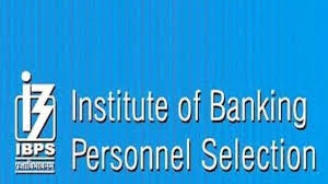 Banking Personnel Selection Institute Recruitment 2018-19 - Bestjobs
