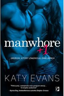 http://www.taniaksiazka.pl/manwhore-1-katy-evans-p-822069.html
