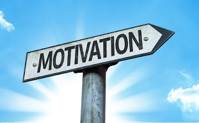 5 Tips To  Supercharge Your Motivation