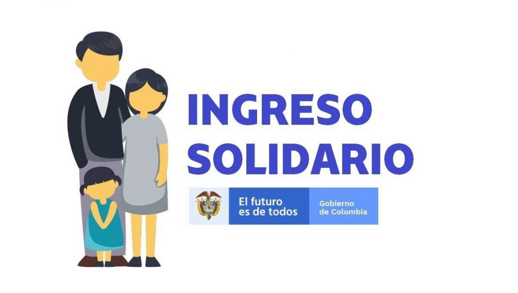 https://www.notasrosas.com/El 22 de febrero iniciarán pagos acumulados de enero y febrero de Ingreso Solidario