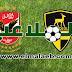 موعد مباراة الأهلي ووادي دجلة في الدوري المصري