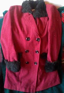 diy-abrigo-diseño