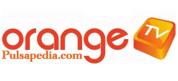 Paket Piala Dunia 2018 Ada Di Orange TV?