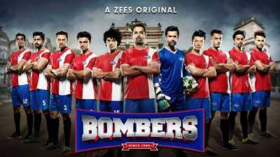 Bombers Web Series 2019 All Episode Free Download HD MKV