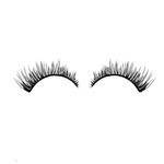 eyelashes in spanish