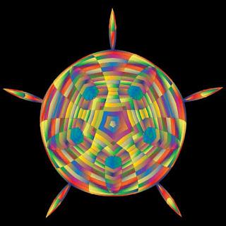 Berpikir Sinkronik dan Diakronik Melalui Pendekatan Multidimensional