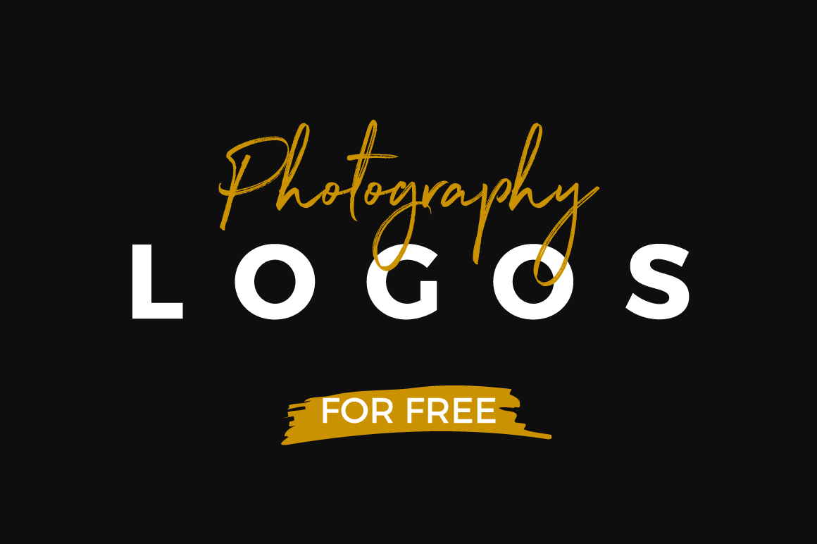 How To Create Watermark Photography Logo Use Adobe ...
