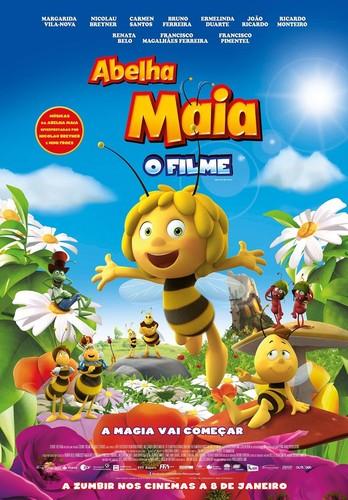 peliculas-espanol-latino-la-abeja-maya-la-pelcula-2014-brrip-1080p-latino-animacin-peliculas-espanol-latino-la-abeja-maya
