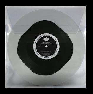 "Marilyn Manson >> álbum ""We Are Chaos"" - Página 2 ReleaseFormat-421003-91377"