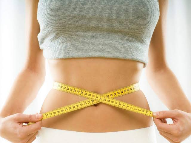 4 Options/ Plans For Losing Weight