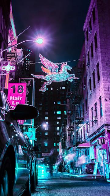 new york city wallpaper hd in 1080 x 1920 pixels