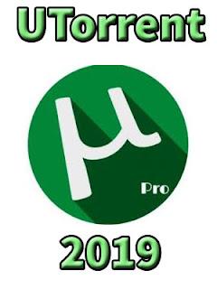 Download uTorrent 3.6.6 build 44841