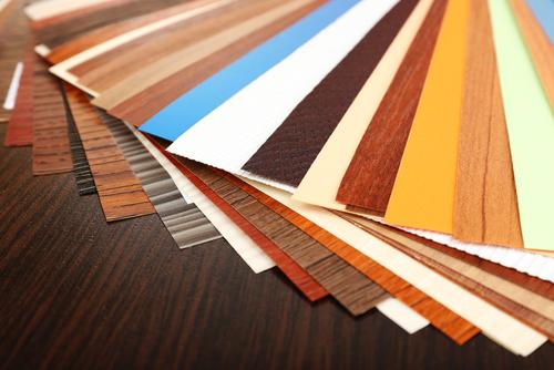 Laminate flooring what is the best laminate flooring for Laminate floor colors choose