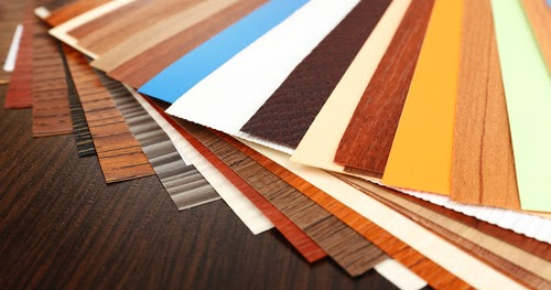 Laminate flooring what is the best laminate flooring for How to pick laminate flooring color