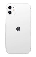 Apple iPhone 11 PNG transparent image