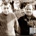 Belta y Antonio, una vida de trabajo, amor y servicio