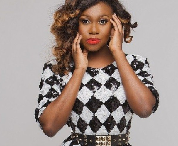 """Niniola To Release Sophomore Album """"Colours & Sounds"""" In September"""