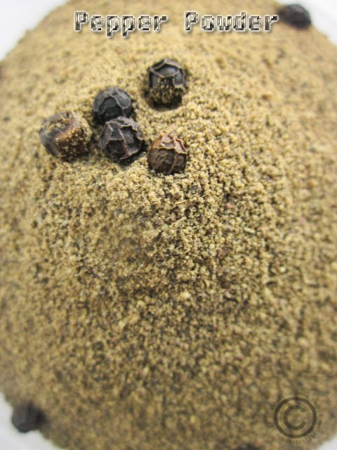 DIY-black-pepper-powder