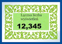 http://misiowyzakatek.blogspot.com/2014/11/zapaam.html