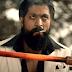 KGF: Chapter 2 Teaser release, यश और संजय दत्त पावरफुल रोल, लोगों को इस फिल्म का बेसब्री से इंतजार है