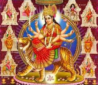 Animated Durga Wallpaper Beautiful Desktop Wallpaper Natural Wallpaper Love