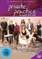 Episodenguide Private Practice