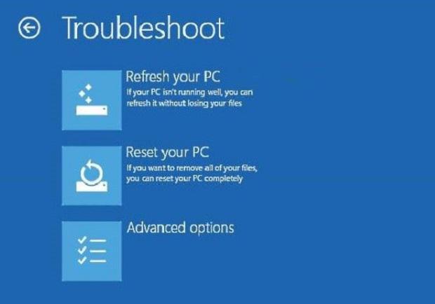 3 Cara Mudah Untuk Instal Aplikasi Setelah Instal Ulang Windows, Sekali Klik !