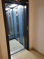 piso en alquiler calle vinaroz castellon ascensor