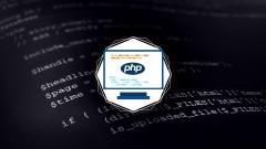 Object Oriented Programming (OOP) in PHP - Build An OOP Site