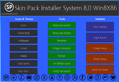 Windows 7 Theme Pack Free Download Full Version