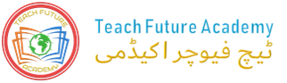 Teach Future Academy