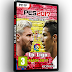 PES 2017 LaLiga Patch 4.00 by stanek1983