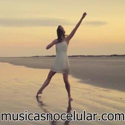 Baixar Música To Be Free - Passenger Mp3