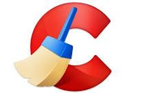 CCleaner Window Download