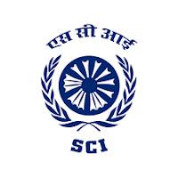 भारतीय नौवहन विभाग में 46 पदों की सीधी भर्ती, अंतिम तिथि 24 फरवरी 2020