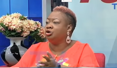 Failed marriage: I was dumb, women were meant to be like Tiwa Savage, Funke Akindele – Princess