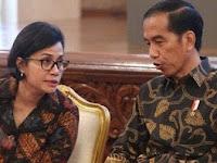 PDIP: Sri Mulyani Tidak Bisa Menghasilkan Uang, Ganti Saja!.