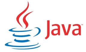 Android jobs,C jobs, Java jobs