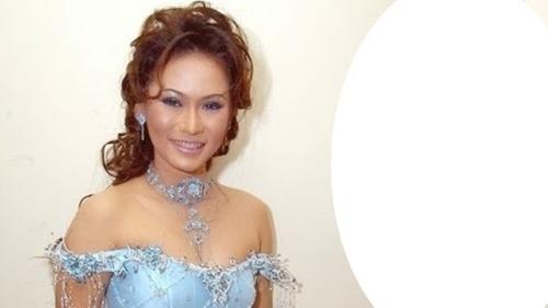 Inul Daratista Bela Saipul Jamil Soal Seruan Boikot di TV: Gua Nggak Suka Banget Sama Netizen