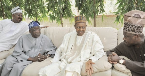 pdp defectors buhari cabinet
