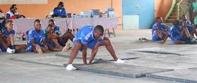 Rentrée scolaire 2020 au Cameroun  : les cours d'éducation physique et sportive temporairement suspendus