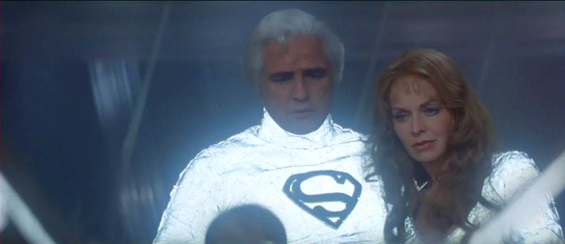 Raves Near Me >> DREAMS ARE WHAT LE CINEMA IS FOR...: SUPERMAN: THE MOVIE 1978