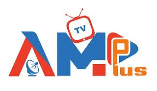تحميل تطبيق AM PLUS TV لمشاهدة القنوات المشفرة الرياضية العربية والعالمية