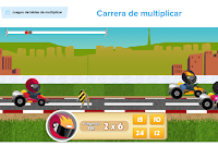 https://www.tablasdemultiplicar.com/carrera-de-multiplicar.html