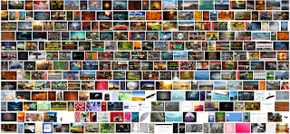 1000+ EDITING PNG  RAR & ZIP FILE DOWNLOAD  FOR PHOTOSHOP & PICSART