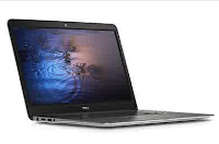 Dell Inspiron 15 7548 Drivers for Windows 8.1 & 10 64-Bit