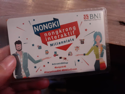 bni-tap-cash